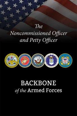 National Defense University Press