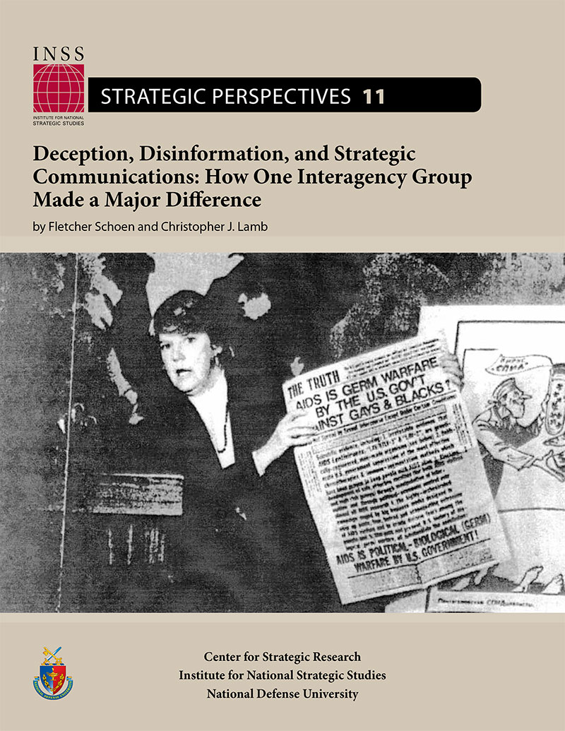 the political strategy and tactics of the russian communists pdf