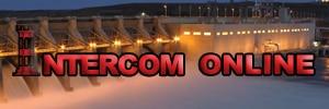 Intercom Online Web Button