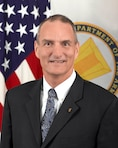Gregory L. Garcia was selected for the Senior Executive Service in 2005. He assumed the position of the Chief Information Officer/G-6 (CIO/G-6) at the US Army Corps of Engineers on21 February 2016. In this role, he serves as the principal advisor to the Corps Commanding General on information technology issues. He is responsible for all aspects of information resource management and information technology for the Corps.