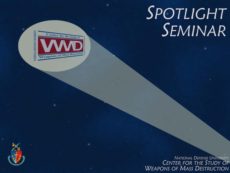 Spotlight Seminar