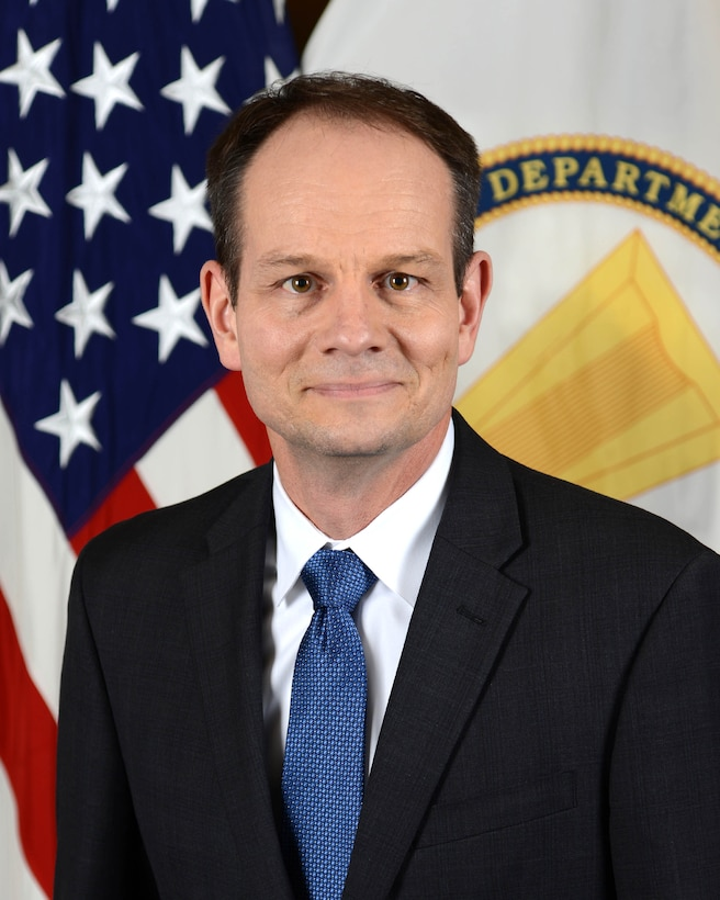 Mr. Thomas C. Steffens, member of the Senior Executive Service, most recently  served as the Director of Accountability and Audit Readiness, Office of the Assistant Secretary of the Army, Financial Management and Comptroller.
