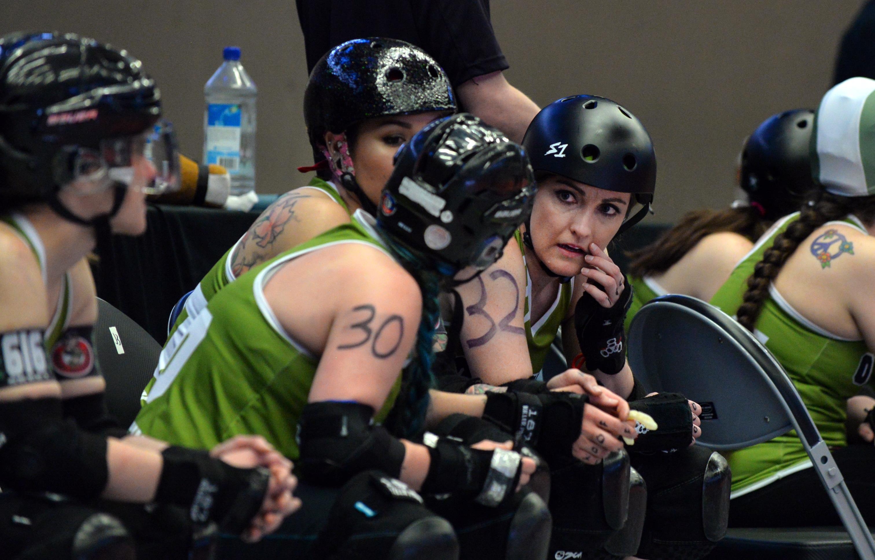Roller skating omaha - Download Hi Res Photo Details