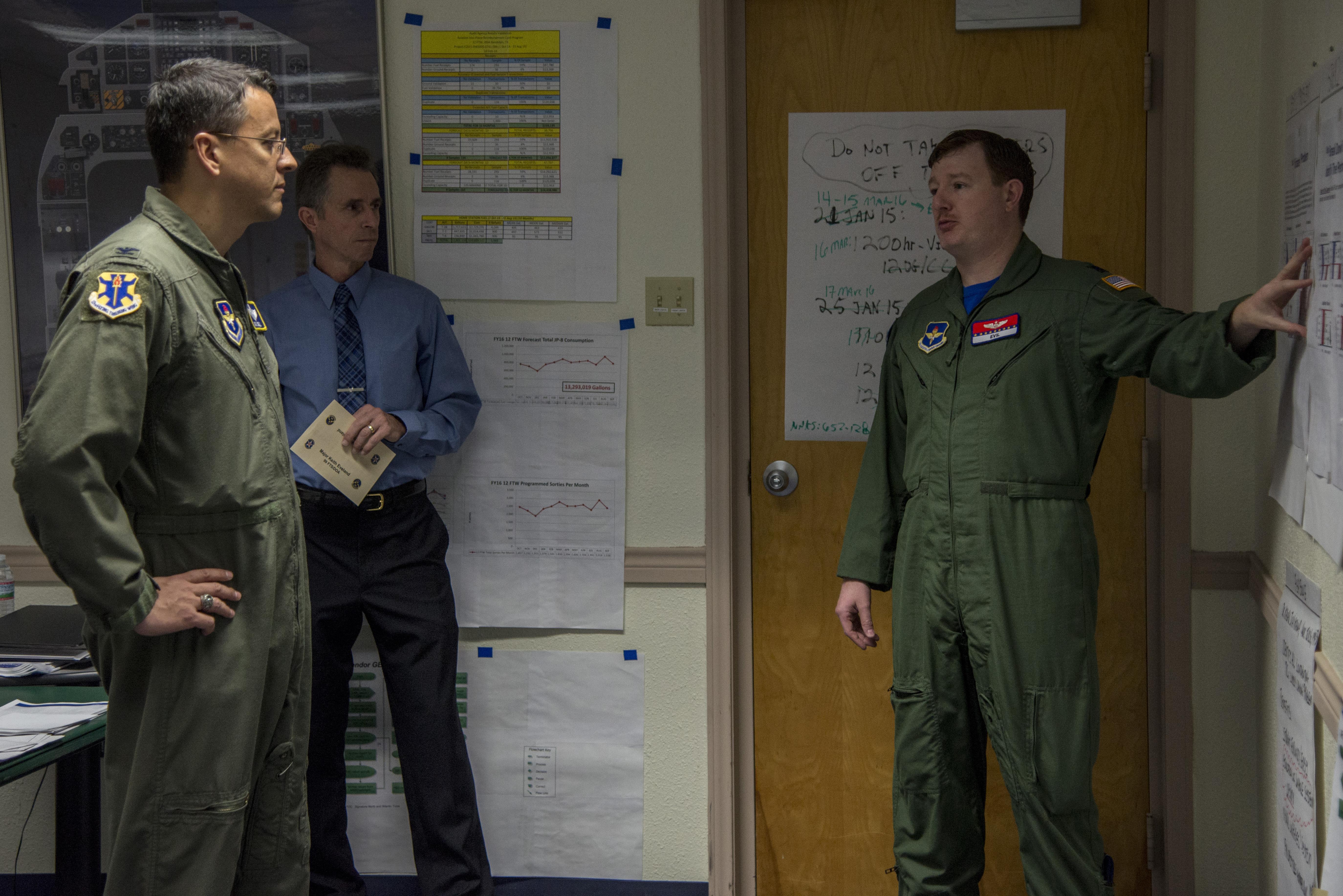 Meet an air force pilot dating san antonio txz