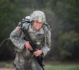 MIRC Warriors are well versed in a variety of tasks outside of their primary military occupational intelligence skills, and are able to react, adapt and overcome situations quickly and decisively, with a culminating strategic effect that helps win wars.