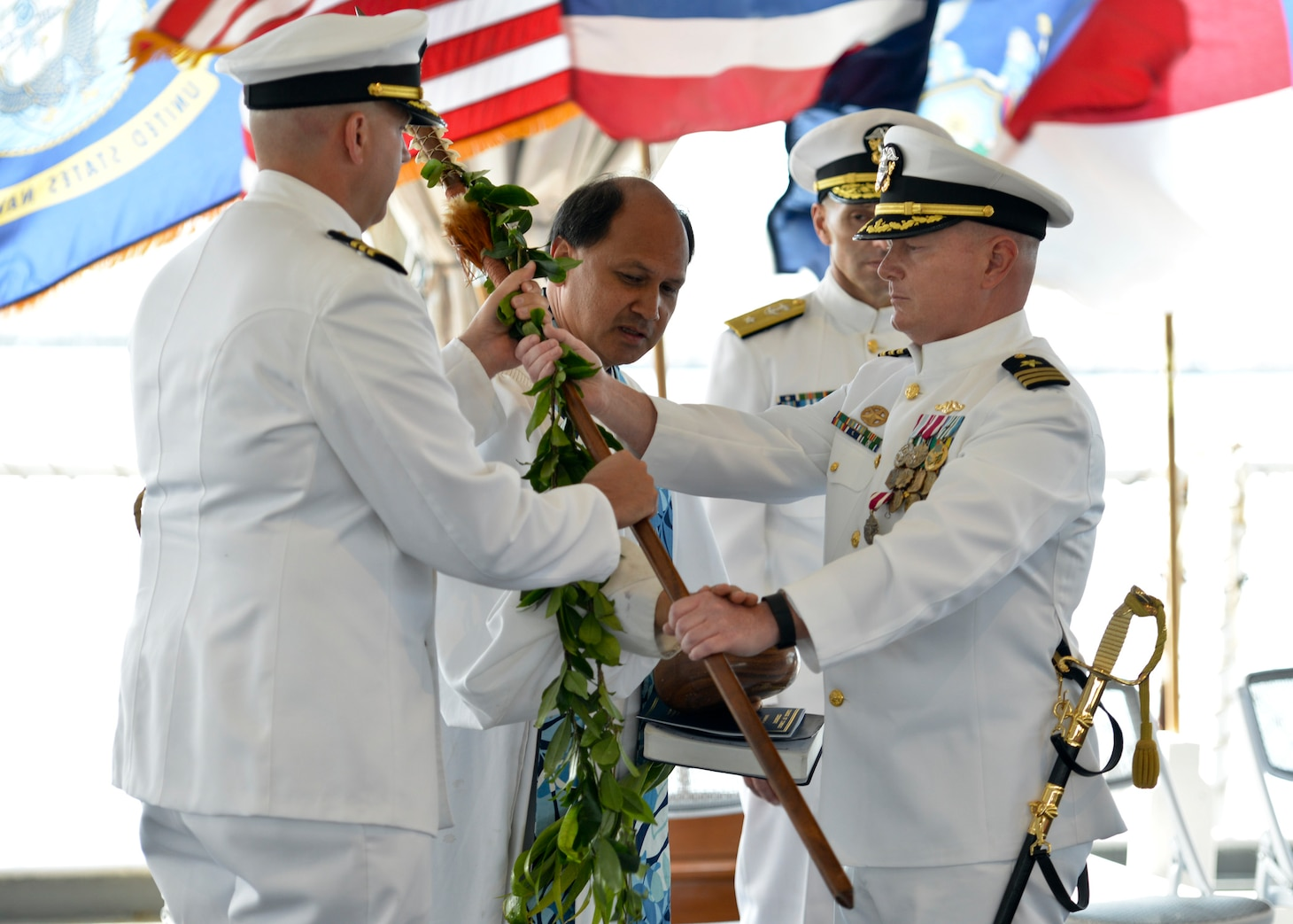 160330-N-LY160-308