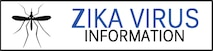 Zika Virus (U.S. Air Force graphic by Senior Airman Deana Heitzman)