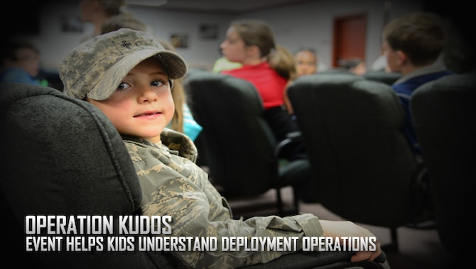 (U.S. Air Force photo/Staff Sgt. Alexx Pons)