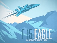 U.S. Air Force Graphic by Robin Meredith