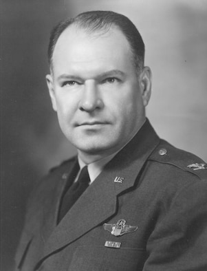 Medal of Honor recipient, WWII