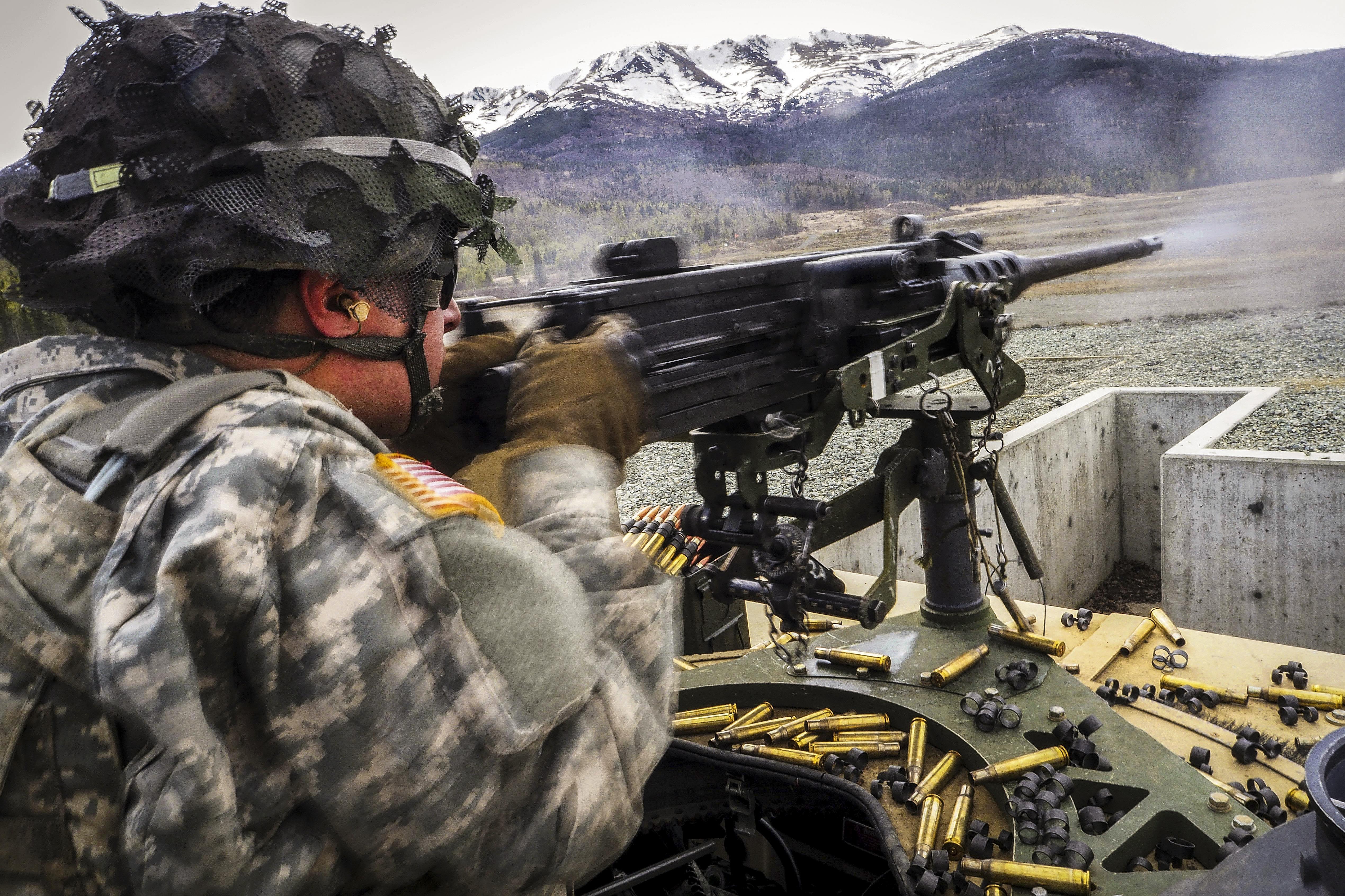 procurement desktop defense essay