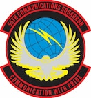 55th Communications Squadron