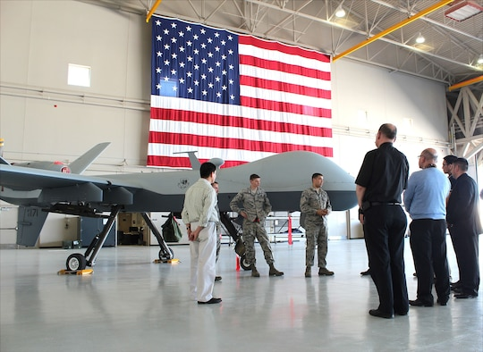 nellis afb catholic girl personals Wing commander, nellis air force base, nev, the air force's most diverse flying wing comprised of 37 squadrons at 13 installations with a variety of more than 130 aircraft captain samantha.