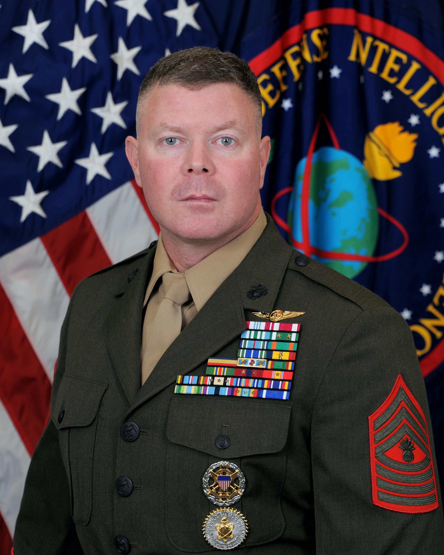 master gunnery sergeant scott h  stalker  u0026gt  defense