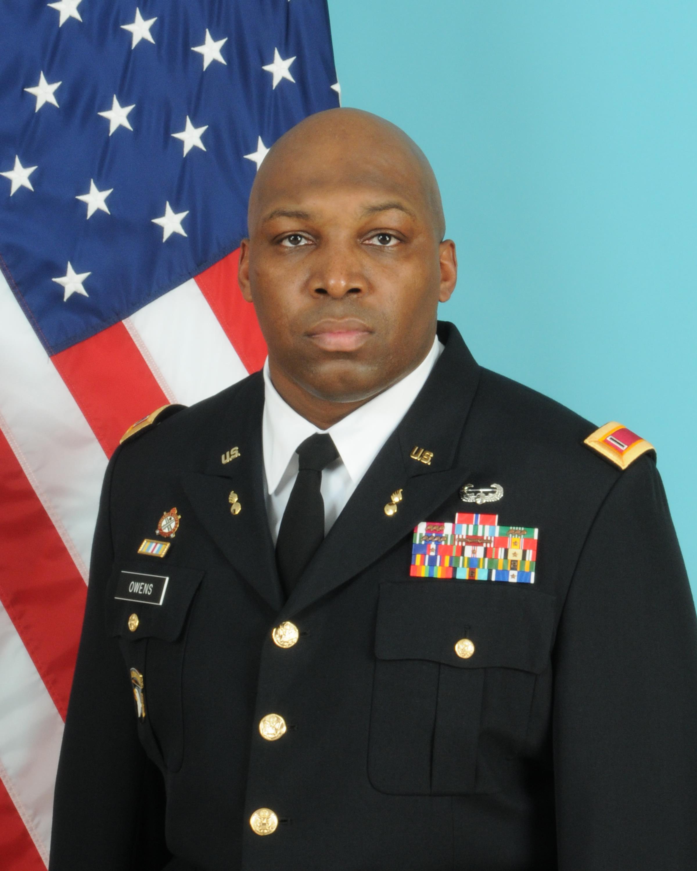 Army Class A Uniform - Xxx Suck Cock