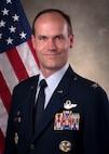 Col. Jefferson J. O'Donnell, 366 FW/CC