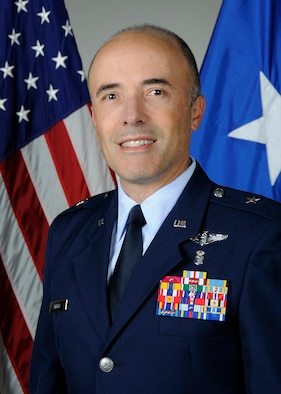 BRIGADIER GENERAL ROBERT I. MILLER