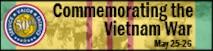 Vietnam Graphic. (U.S. Air Force graphic by Senior Airman Deana Heitzman)