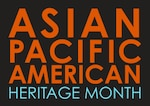 DLA Distribution will be celebrating the culture, traditions and history of Asian Americans and Pacific Islanders with a program being held on Thursday, May 26, 2016.