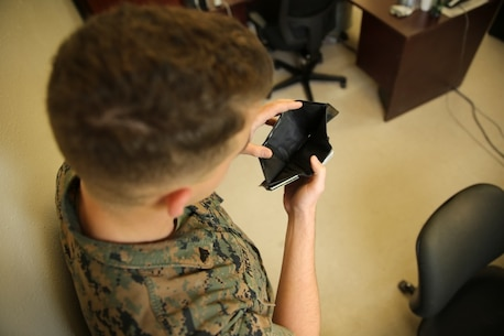 Marines deployed as part of the Western Pacific Unit Deployment Program will see a change in per diem allowances as established by Headquarters Marine Corps, effective Apr. 15, 2016. Following the May 1st payday, the rate of $2.10 will be established for all WestPac deployed units, including Australia, all ground units, and Aviation Units Iwakuni and Okinawa. (U.S. Marine Corps photo by Cpl. Kaitlyn V. Klein/Released)