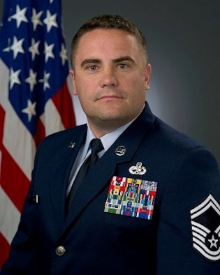 Commentary by Senior Master Sgt. Claus Peris, 660th Aircraft Maintenance Squadron