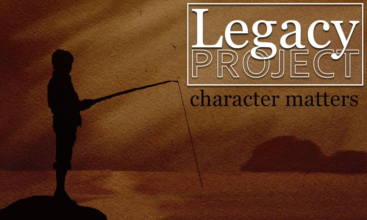 Legacy Project: character matters > <p style=font-size:20px>U S  Air