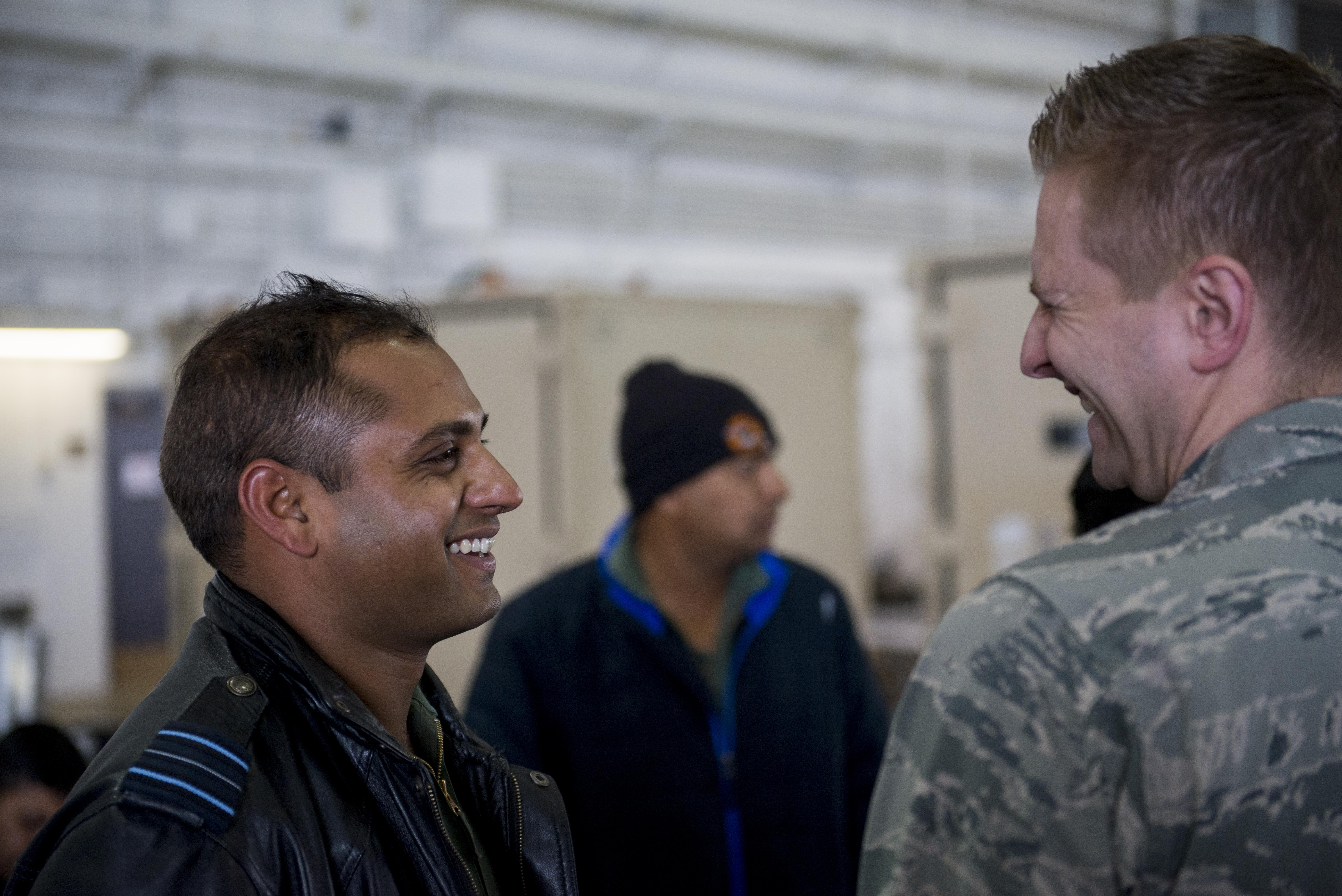 eielson afb hindu single men Search eielson air force base  sexual assault is criminal conduct that falls well short of the standards america expects of its men and women in uniform and is a.