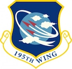 195th Wing- California Air National Guard