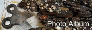CSS Georgia photo album