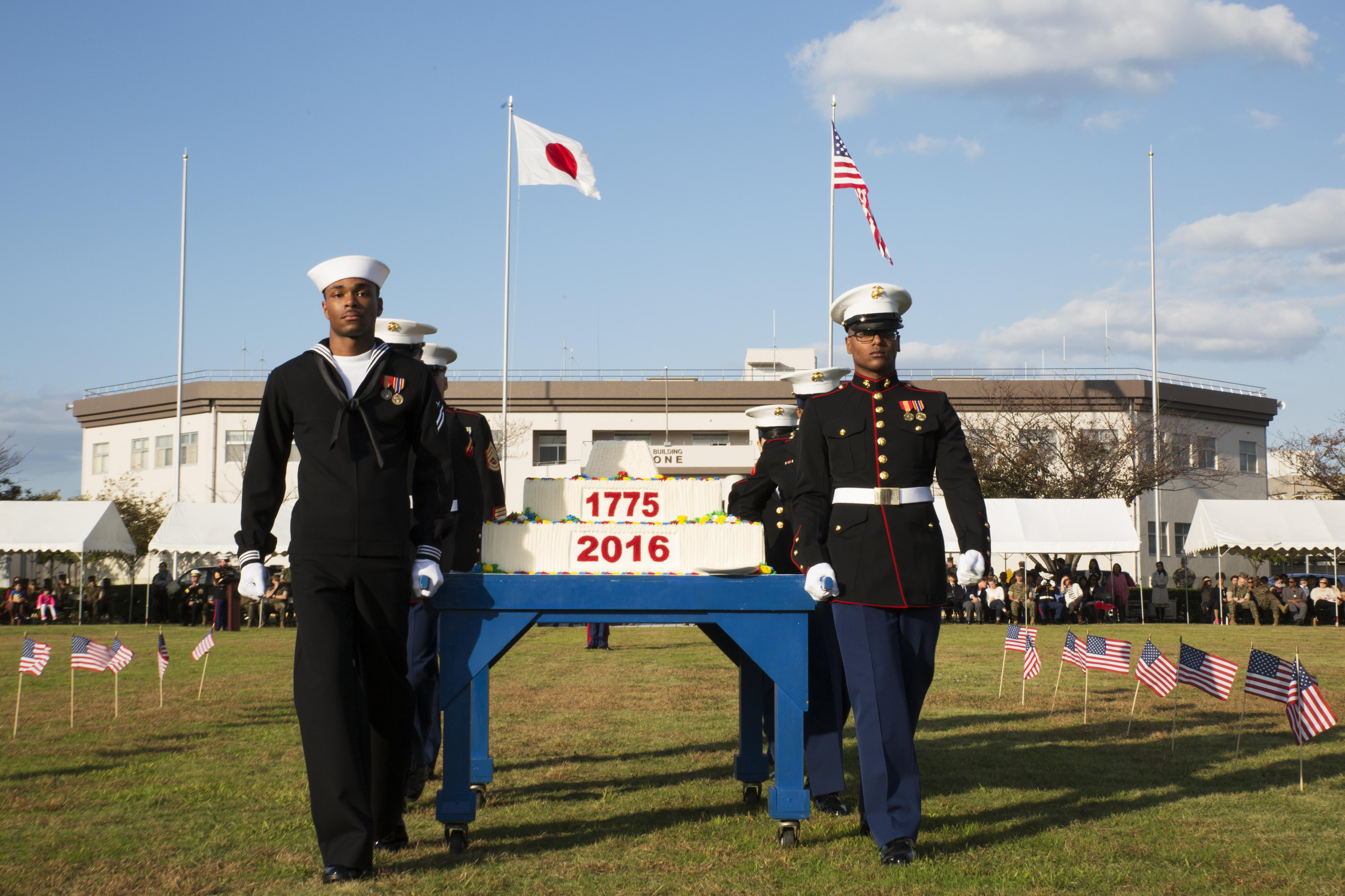 iwakuni japan dating Jobs 1 - 15 of 38 2045) location mcrd san diego, ca start date may 4, 2018 the hssi ssp administrative clerk is a full time non exempt employee responsible for emergency dispatcher (iwakuni, japan) jon 2043 hampton, va opening for emergency dispatcher (job order no 2043) location mcas iwakuni, japan.