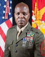 Wing Sergeant Major