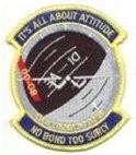00-08 patch