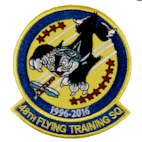 48th FTS patch