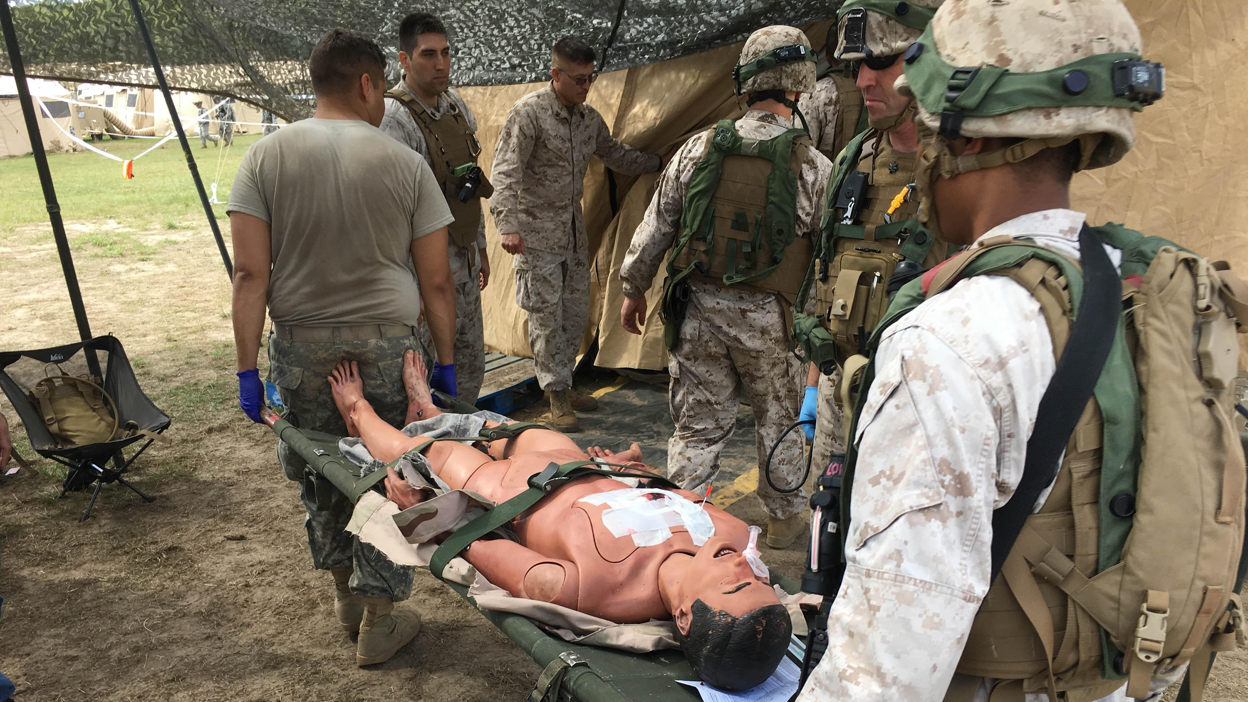 marine combat medic elita aisushi co