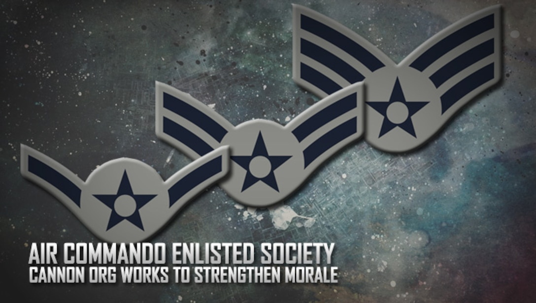 U.S. Air Force graphic by Airman First Class Brendan Miller