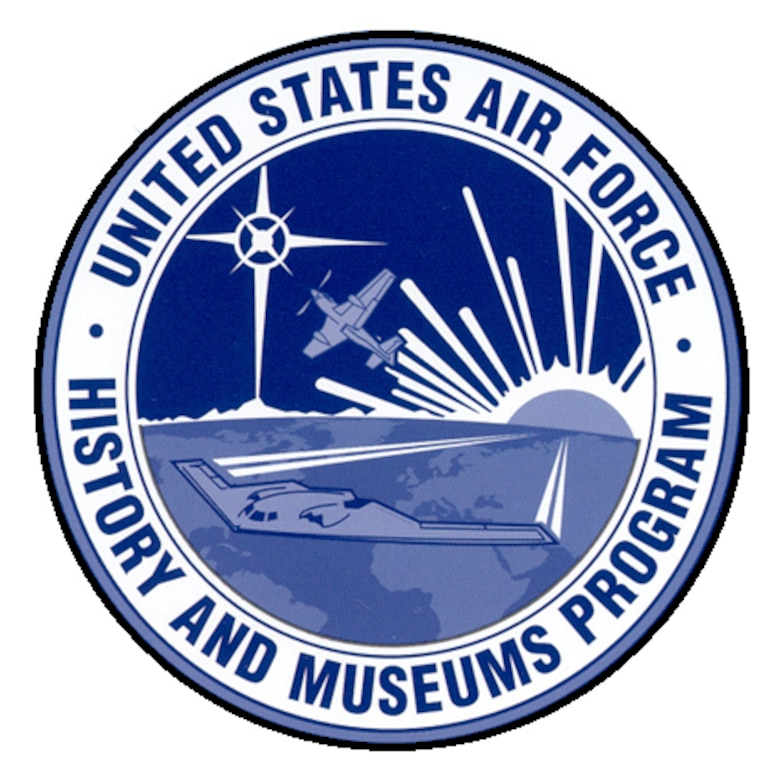 The Air Force History and Museums Program oversees the career field recognition such as the Warren Trest Excellence in Annual History Award at the Field Operating Agency/Direct Reporting Unit level won by Air Force OSI Command Historian Dr. Deborah Kidwell. (U.S. Air Force graphic)