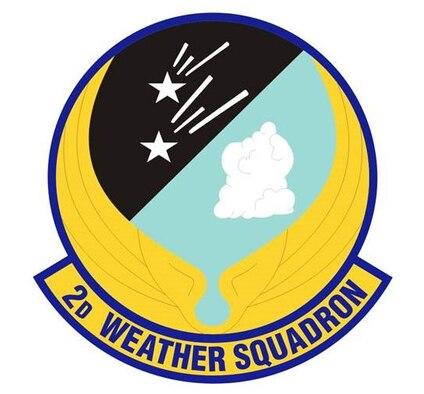 2d Weather Squadron