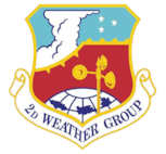 2d Weather Group