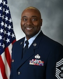 Chief Master Sergeant Kenellias C. Smith is the Command Chief Master Sergeant for the 446th Airlift Wing, Joint Base Lewis-McChord Wash.