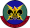 2d Combat Weather Systems Squadron