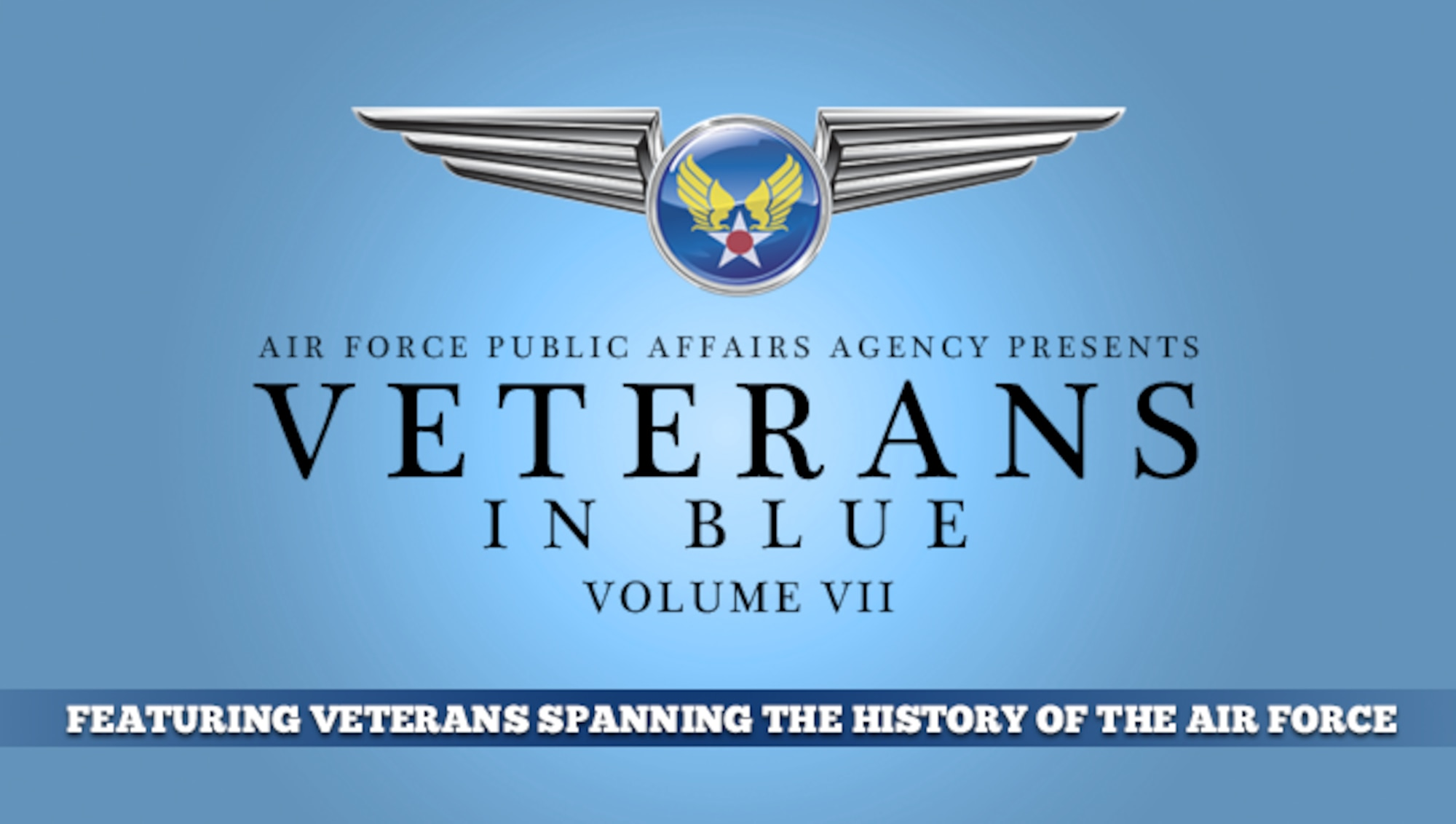 (Air Force graphic)