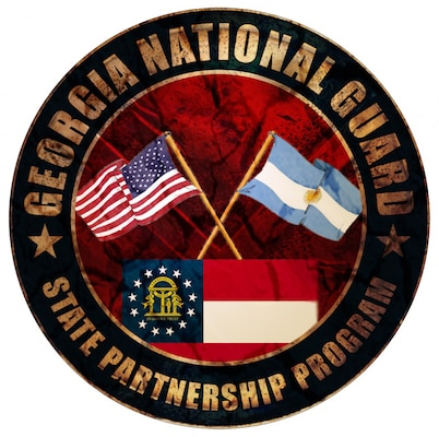 The Georgia National Guard has been selected as the U.S. partner for the Republic of Argentina as part of the Department of Defense State Partnership Program (SPP).
