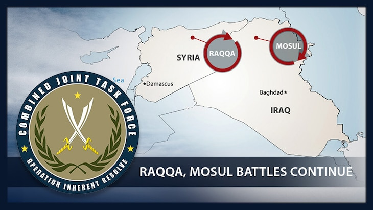 news special reports inherent resolve