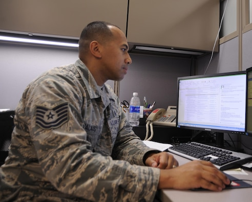 Medical Chart Review Jobs From Home: New medical program to improve Airman readiness e Tyndall Air ,Chart