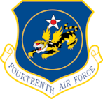Early on in his second year as Commander, 14th Air Force (Air Forces Strategic), Air Force Space Command; and Commander, Joint Functional Component Command for Space, U.S. Strategic Command, Lt. Gen. David Buck issued an updated Commander's Strategic Intent and Strategic Plan.