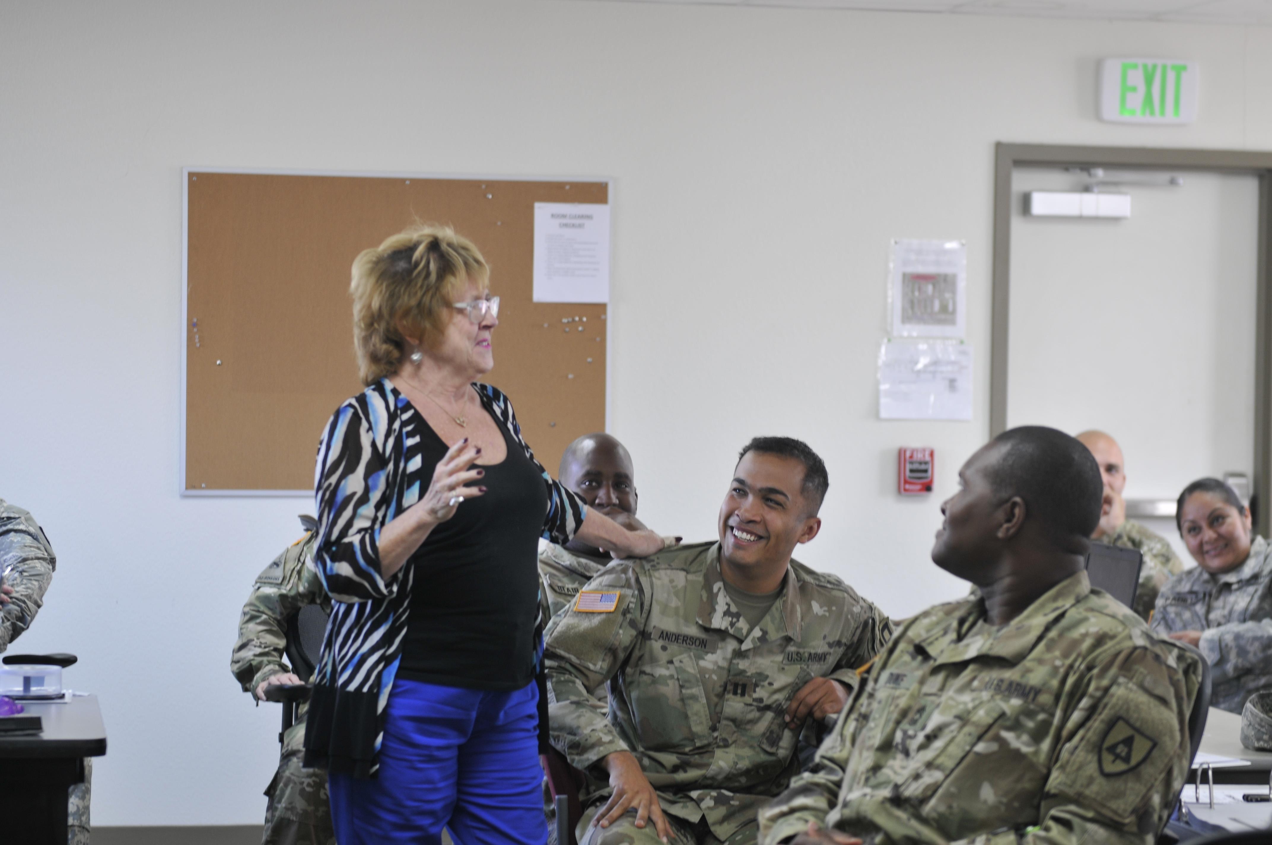 63rd rsc hosts intensive 10 day sharp training event us army 63rd rsc hosts intensive 10 day sharp training event xflitez Images
