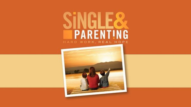 Single parents on active duty can experience feelings of isolation as they deal with the stressors that affect them and their families. However, Joint Base San Antonio Military & Family Readiness Centers are addressing the concerns of single parents and offering them a support network to help them better cope with the challenges they face.
