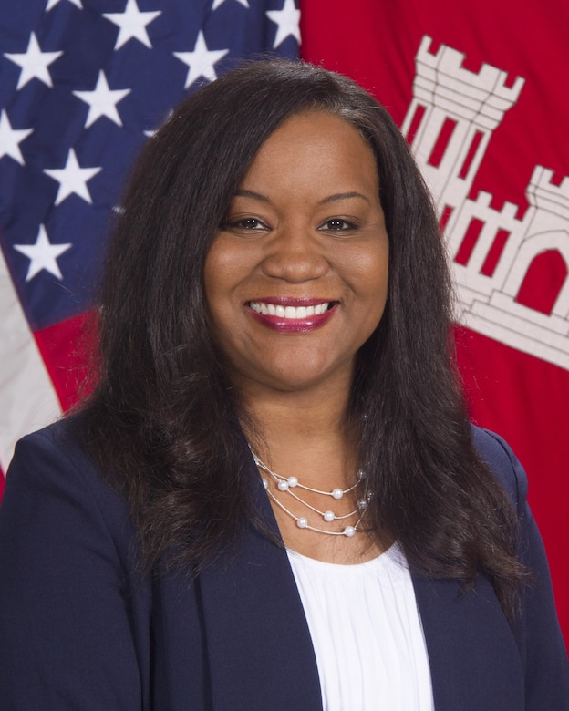 Victoria Moore, an Engineer Research and Development Center computer scientist, is the Chief of the Mobility Systems Branch of the Geotechnical and Structures Laboratory. Among other awards, Moore is the 2017 recipient of the  Research Leadership Award presented by the Black Engineer of the Year Awards (BEYA), for her Science, Technology, Engineering and Math (STEM) achievements.