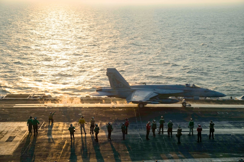 161119-N-QI061-114