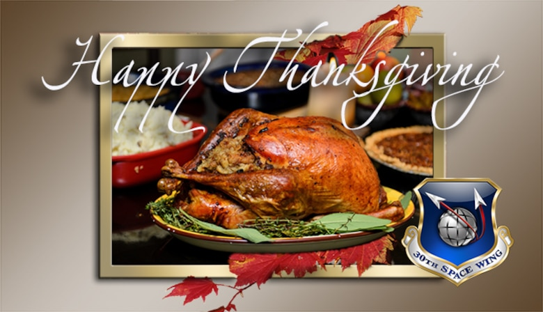 With the holiday season right around the corner, many people will be spending more time in the kitchen – preparing feasts for family and friends. During Thanksgiving, proper kitchen caution is imperative for both the cooks and their guests. (Courtesy photo)